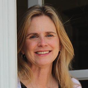 Susanna Perutz