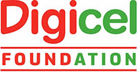 Foundation Digicel