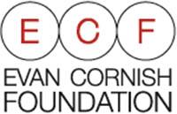 Evan Cornish Foundation