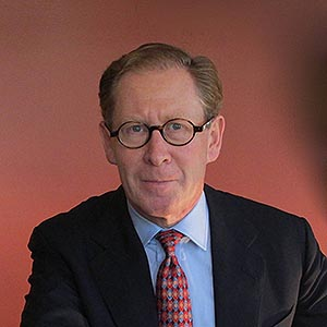 Simon Perutz