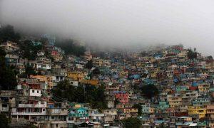 matthew-port-au-prince