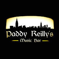 Paddy Reilly's