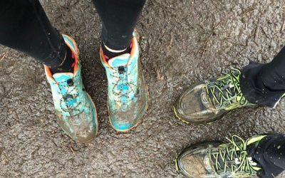 Fundraiser organises own half marathon – Holden Haiti Half