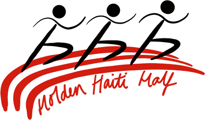 The Holden Haiti Half Marathon