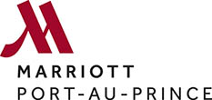 Marriott Port-au-Prince
